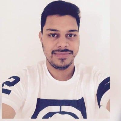Sawal Jain