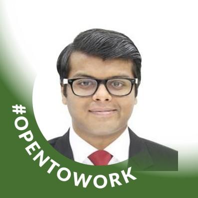 Taanay Bhowmick