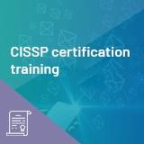 CISSP Certification Training Course
