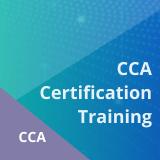 CCA Certification Course