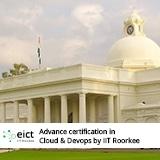 Advanced Certification in Cloud Computing & DevOps