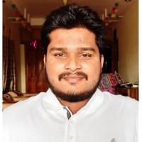 Sairam Patrudu Makena
