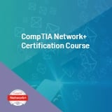 CompTIA Network+ Certification Course