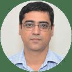 Dr. Sanjeev Manhas