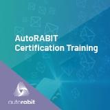 AutoRABIT Certification Training