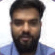 Adarsh Vijay