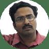 Prof. Babji Srinivasan