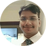 Kishor Kumar Dash