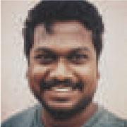 Krishnamohan Shanmugam