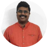 Paniraj Ananthasubramanya