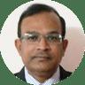 Dr. Lava Bhargava