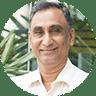 Prof. Shankar Narasimhan