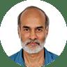Mr. Suresh Ramadurai