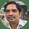 Vineet Sahula