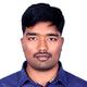 Rajesh Venaganti