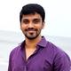 Aditya Atkuri