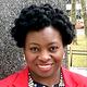 Theodosia B Ndefru