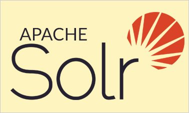 solr training image