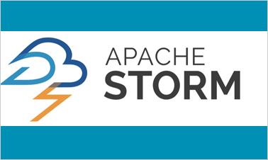 apache storm training image
