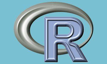 r programming training image