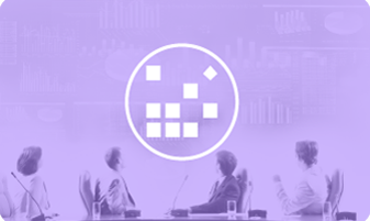 Cognos Analytics 11 Training and Tutorial