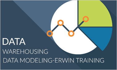 Data Warehousing Training With Erwin Tool Image