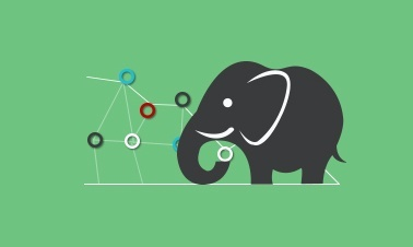 hadoop analyst training Image