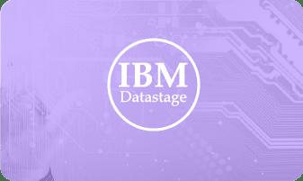 IBM DataStage Certification Training