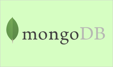 mongodb training image