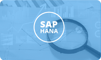 SAP HANA Training & Certification Course Online - Intellipaat