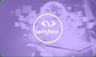 Salesforce Platform Developer II Certification Training