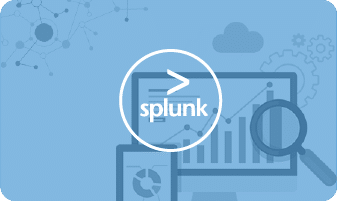 Splunk Training and Certification - Developer & Admin