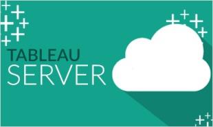 Tableau Server Training - Tableau Administration Training