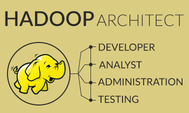big data hadoop training Image