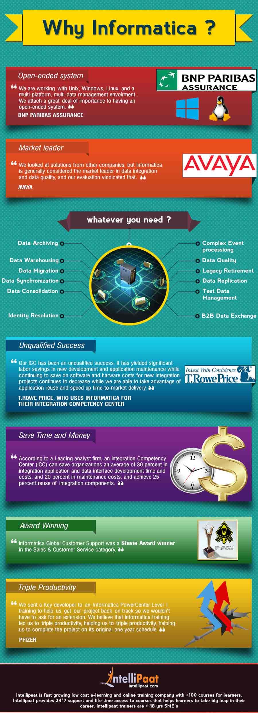 informatica_infographic