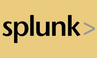 splunk training image