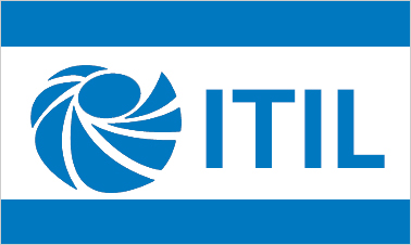 ITIL Training Image