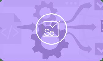 Selenium Training Certification Course