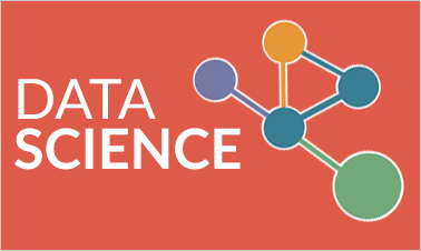 Data Science Training For Data Analytics Image