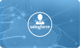 Salesforce Certification Training Admin 201 and App Builder