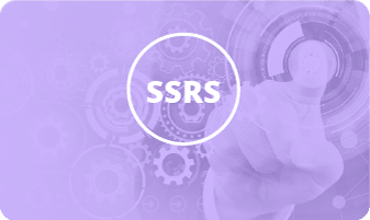 SSRS Certification Training