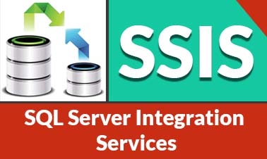 SSIS Training For Certification Image