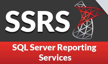 SSRS Training For Certification Image