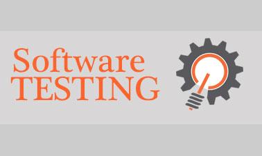 Manual Testing Training Image