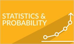 Statistics And Probability Training For Data Analytics