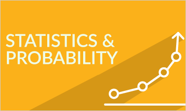 Statistics And Probability Training For Data Analytics Image