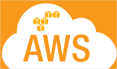 AWS Training & Certification Architect Course Image