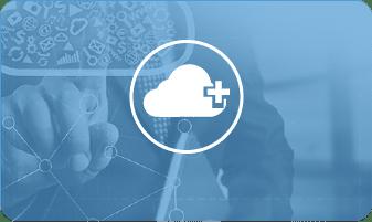 CompTIA Cloud Essentials Training