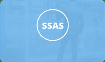 SSAS Certification Training