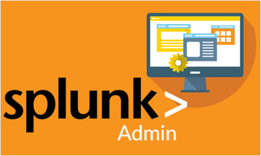 Splunk Administration Training For Splunk Certification Image